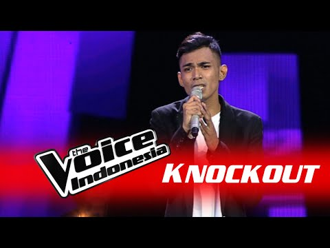 "Joan Allan ""Rindu"" 