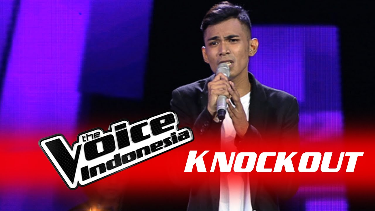 """Download Joan Allan """"Rindu"""" 