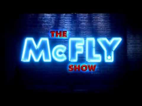 The McFly Show - Legendado
