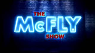 The McFly Show - Legendado