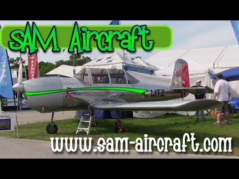 1000  ideas about Lsa Aircraft on Pinterest | Light Sport Aircraft ...