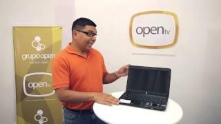 Portatil HP 1000 Notebook   lo mejor en tecnologia