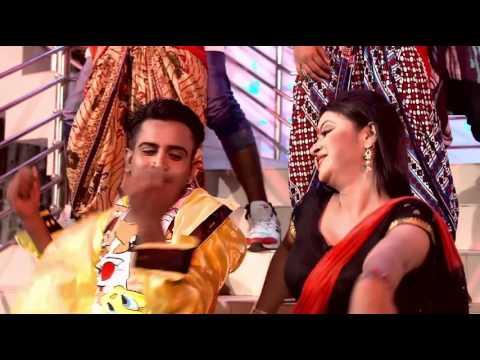 O Bondhu Lal Golapi Bangla Movie Video Song   Sharif Uddin 2016 HD 1080p