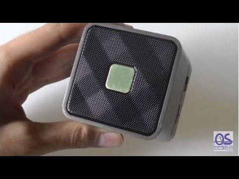 review:-nameo-m4-wireless-bluetooth-speaker