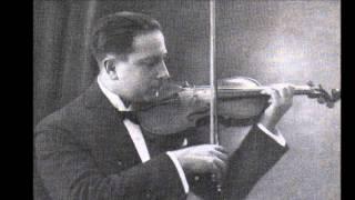 Dajos Béla