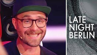 Der ehrlichste TVOG Trailer aller Zeiten #emotional | Late Night Berlin | ProSieben