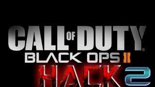 Black ops 2 - hack para sacar armas de oro paso a paso