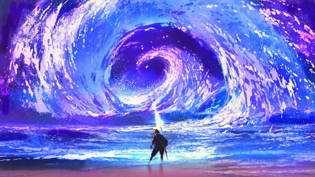 Prayer Music - Talk To God ➤ Align With Source - Ask And You Shall Recieve  ➤ 639Hz Filled with love