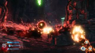 Lichdom: Battlemage PC Gameplay *HD* 1080P Max Settings