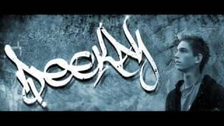 DEEKAY - DEINE LIEBE (Liebeslied 2009)