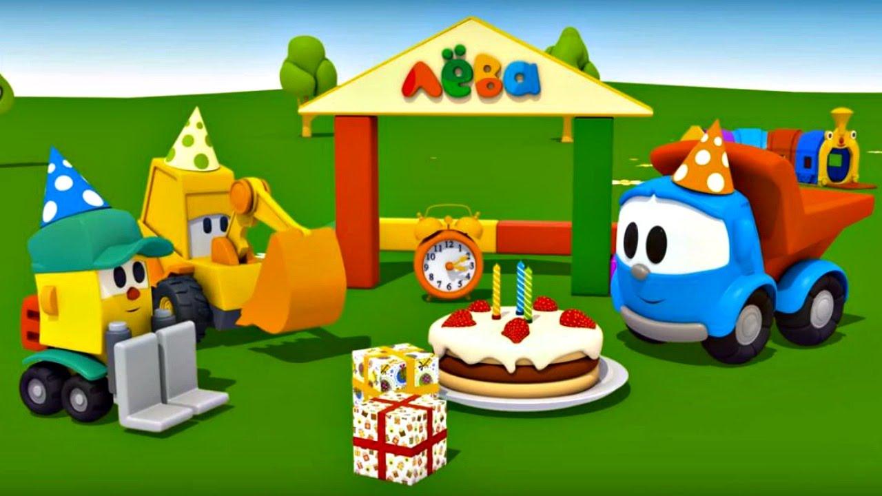 Развивающие картинки онлайн для детей от 2 лет