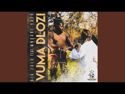 vuma-dlozi-(feat.-mnqobi-yazo)