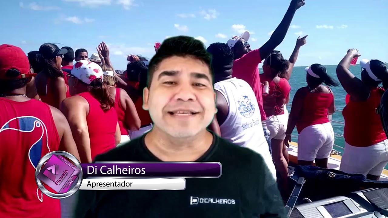 Aluguel de Gerador em Lauro de Freitas | Locação Geradores de Energia na Estrada do Côco - BA