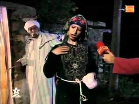Hassan El Fad  Episode 263  Batayoun