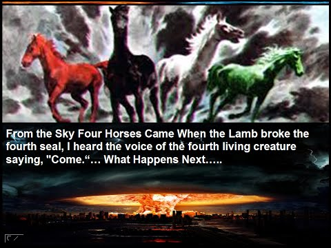Armageddon End of Days - The Second Coming! Ancient Technology, Illuminati, CERN, HAARP
