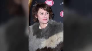 Daniela Lumbroso cambriolée, ses lettres de François Hollande dérobées