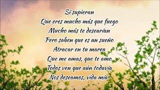 Descargar Mp3 Luis Miguel Te Desean Gratis Mp3bueno Site