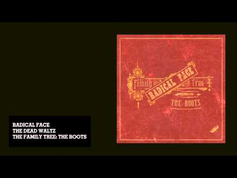 Radical Face - The Dead Waltz (Audio) mp3