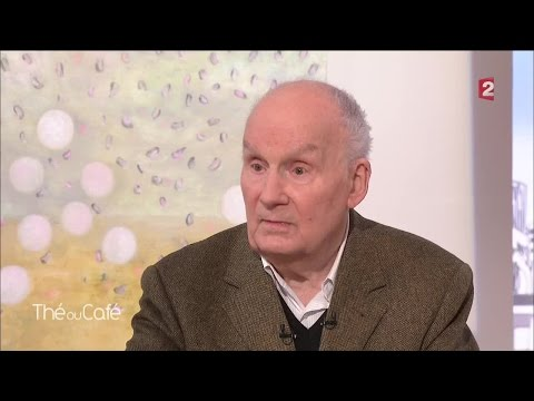 Michel Bouquet - Thé ou Café