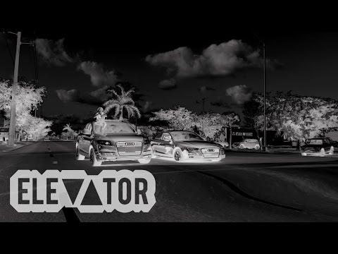 Kidd Adamz - R2R Ft. Kiddo Marv (Official Music Video)