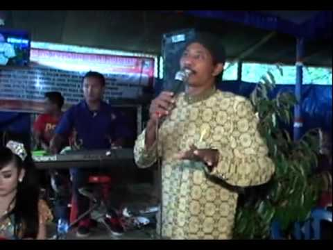 Rondo Deso House Musik Dangdut Campursari Mustika Nada Pakel Jenawi