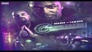 Berner x Camron - Why Wait ft Wiz Khalifa x 2 Chainz (Prod By TraxxFDR)