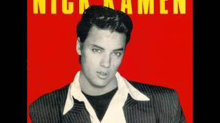 Watch Nick Kamen Loving You Is Sweeter Than Ever video