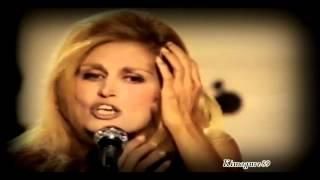 Dalida - Je suis malade (special version)
