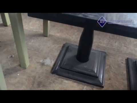Столы, журнальные столики, мебель для гостиной, из рук в руки, минская.