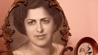 Briefly Böyük Vətən Müharibəsi Veteranı Fatma Səttarovanın 100 Yaşı Olacaq