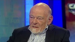 Sam Zell: I'm Cynical About Housing Recovery