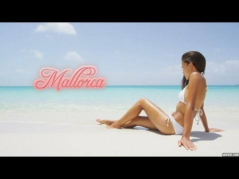 Best Palma de Mallorca road trip!!!!!  IS THIS REALLY IN MALLORCA ????? ((MUST WATCH))