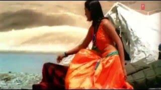 Chalte Chalte Yunhi Koi Remix - Baby Love