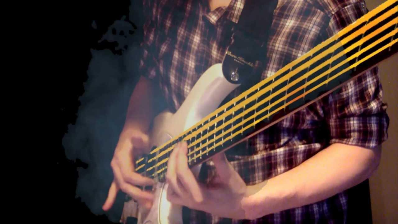 Harga Dan Spesifikasi Senar Bass Dr Strings K3 Neon Hi Def Multi Carvil Sandal Gunung Men Antonio Gm Black Olive Hijau Tua 42 Review Color Nmcb 40