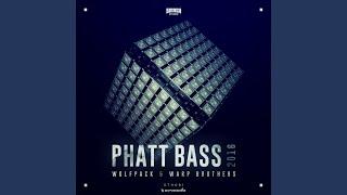 phatt bass 2016