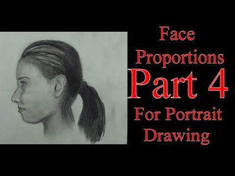 part-4--how-to-draw-female-head-from-side-(step-by-step-drawing)