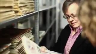 [[dokumentarfilm deutsch ]]zu uns!   Doku Deutsch über gefährliche Straftäter   Wohin m