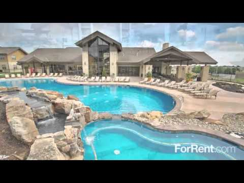 Haven at Prairie Trace Apartments in Overland Park, KS - ForRent.com