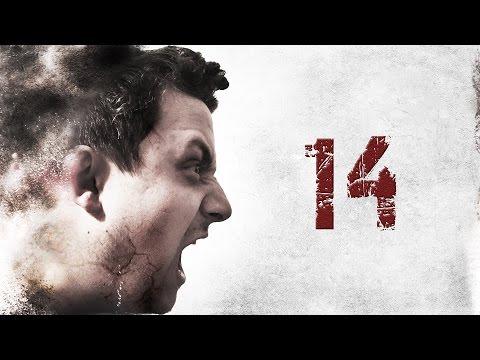 LESLIE AZ EGYETLEN...AKI??? MI???   The Evil Within #14