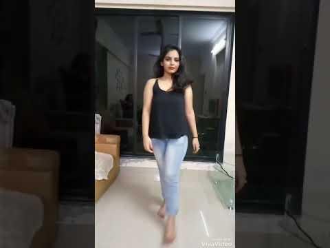 Baby Makeup Karna Chod |Tony Kakkar |dance Perform