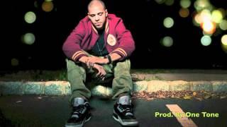 J. Cole Style Instrumental