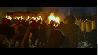 Фильм Крым 2017
