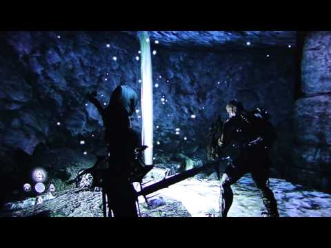 Hunted: The Demon's Forge pt22 |