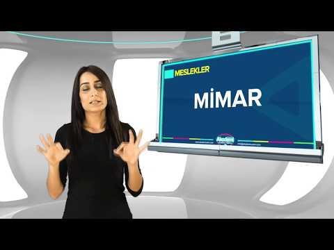 İşitme Engelliler için İşaret Dili Eğitimi