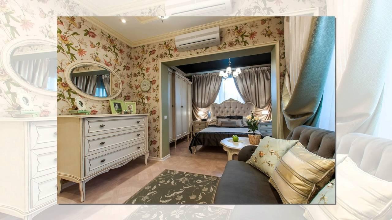 Living Room Bed Ideas Light For Ceiling Bedroom Combo Design Youtube