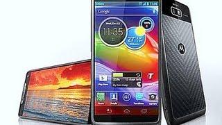 Motorola RAZR i - Шикарный Android Смартфон / Арстайл /