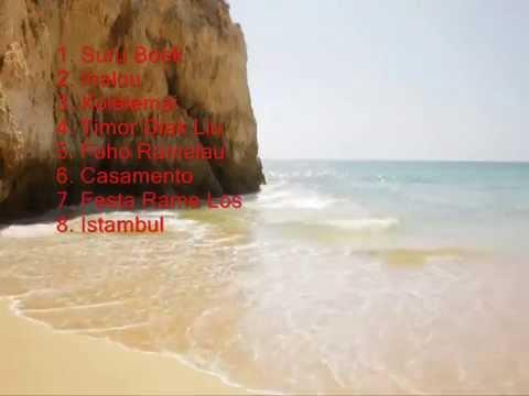 INSTRUMENTAL POPULAR TIMOR