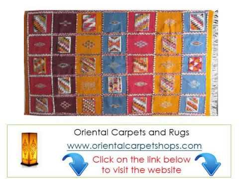 Boston Oriental Rugs Carpets Retailer