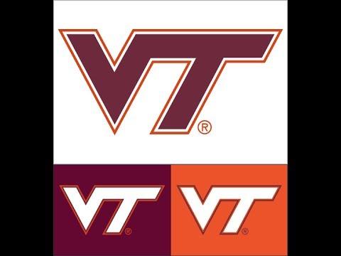 Virginia Tech Hokies Recruiting Report