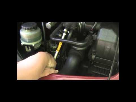 2015 Camry Wiring Diagram Toyota Previa Idle Air Control Valve And Quot Flake Filter